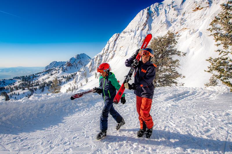 Snowbasin Marketing Shoot-Family-March RLT 2019-4459