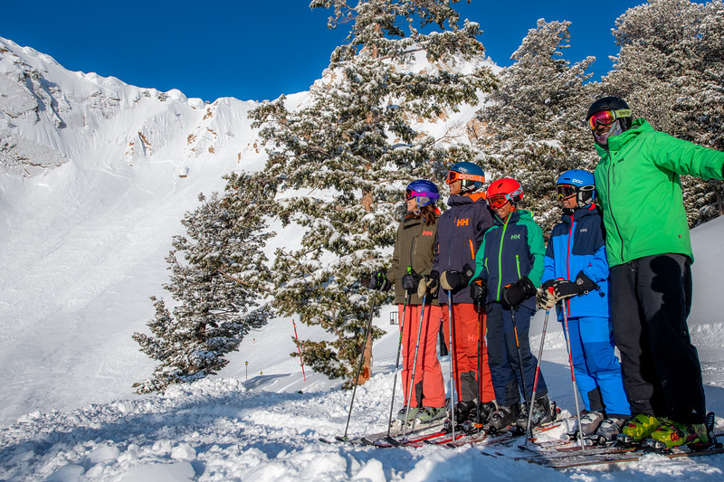 Snowbasin Marketing Shoot-Family-March RLT 2019-4249