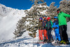 Snowbasin Marketing Shoot-Family-March RLT 2019-4249