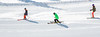 Snowbasin Marketing Shoot-Family-March RLT 2019-4617