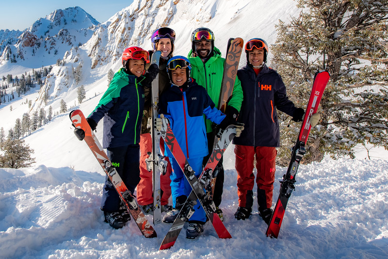 Snowbasin Marketing Shoot-Family-March RLT 2019-4425
