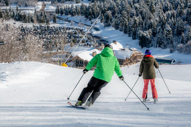 Snowbasin Marketing Shoot-Family-March RLT 2019-4802