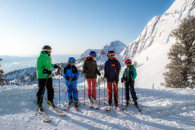 Snowbasin Marketing Shoot-Family-March RLT 2019-4323
