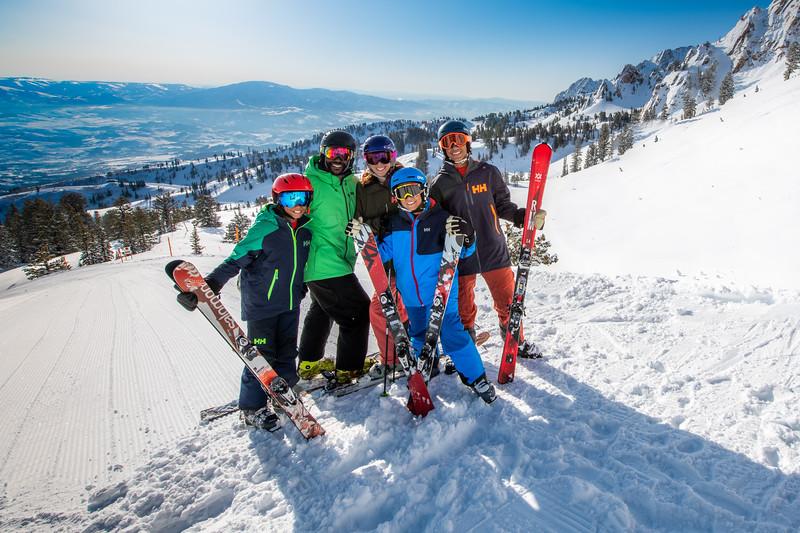 Snowbasin Marketing Shoot-Family-March RLT 2019-4537