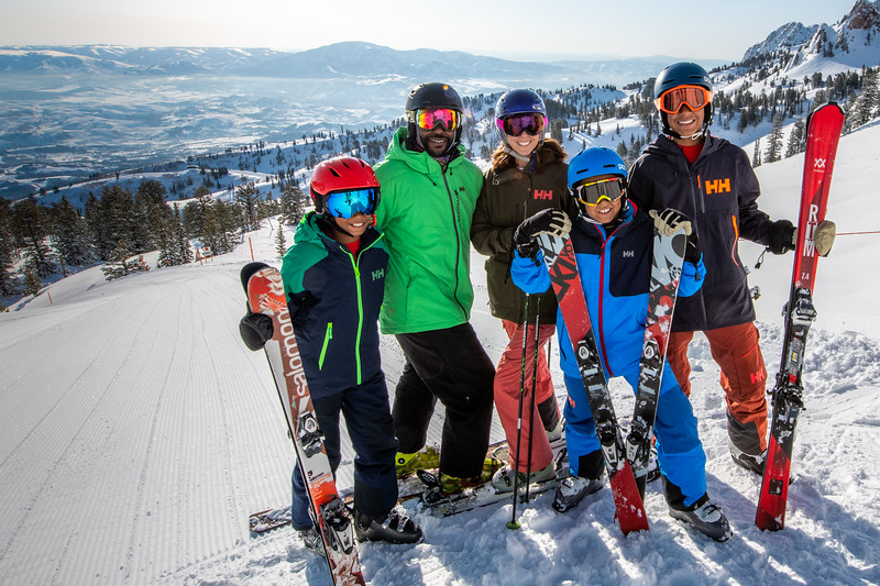 Snowbasin Marketing Shoot-Family-March RLT 2019-4531