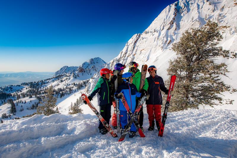 Snowbasin Marketing Shoot-Family-March RLT 2019-4449