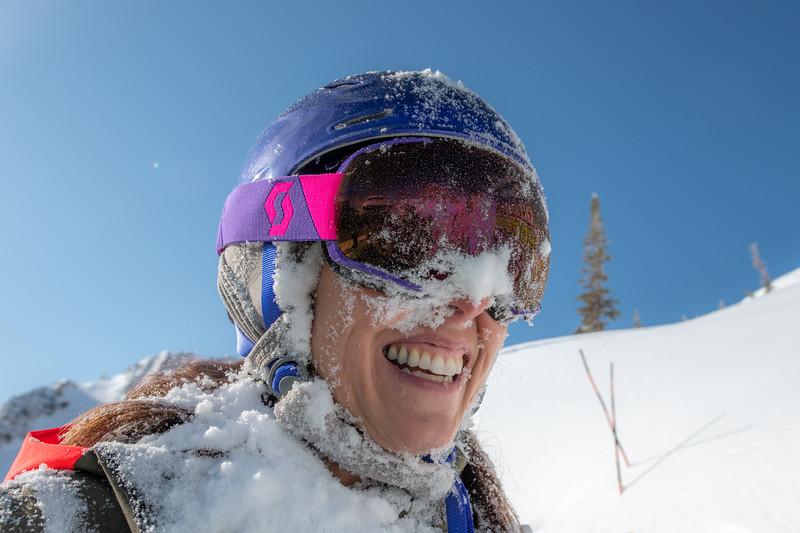 Snowbasin Marketing Shoot-Family-March RLT 2019-5009