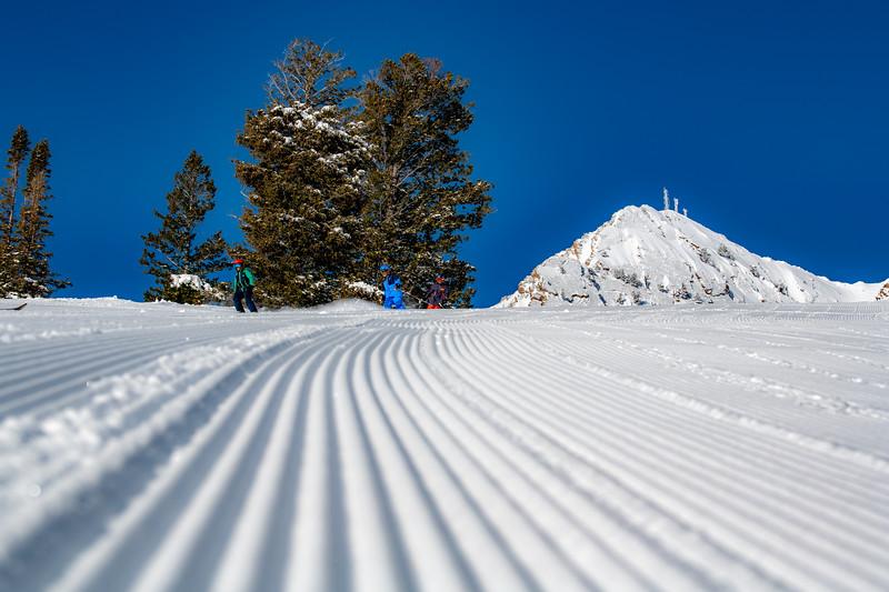 Snowbasin Marketing Shoot-Family-March RLT 2019-4690