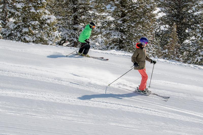 Snowbasin Marketing Shoot-Family-March RLT 2019-4629