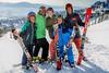 Snowbasin Marketing Shoot-Family-March RLT 2019-4602