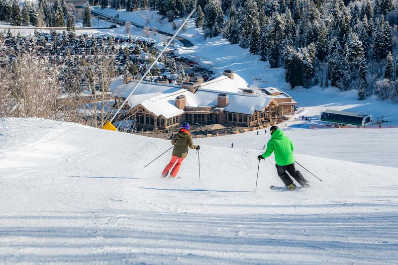 Snowbasin Marketing Shoot-Family-March RLT 2019-4811