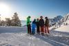 Snowbasin Marketing Shoot-Family-March RLT 2019-4272