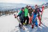 Snowbasin Marketing Shoot-Family-March RLT 2019-4595