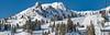 Snowbasin Marketing Shoot-Family-March RLT 2019-4751-Pano