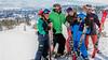 Snowbasin Marketing Shoot-Family-March RLT 2019-4580