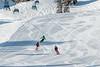Snowbasin Marketing Shoot-Family-March RLT 2019-4727