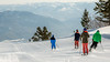 Snowbasin Marketing Shoot-Family-March RLT 2019-4654