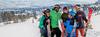 Snowbasin Marketing Shoot-Family-March RLT 2019-4586