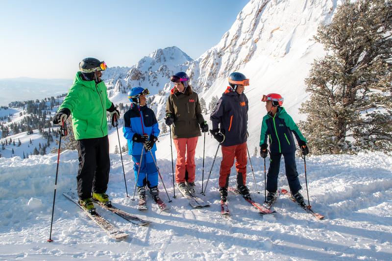 Snowbasin Marketing Shoot-Family-March RLT 2019-4350