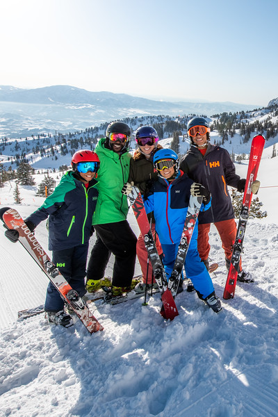 Snowbasin Marketing Shoot-Family-March RLT 2019-4536