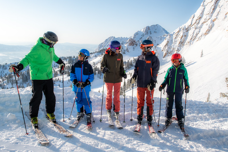 Snowbasin Marketing Shoot-Family-March RLT 2019-4319