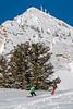 Snowbasin Marketing Shoot-Family-March RLT 2019-4646