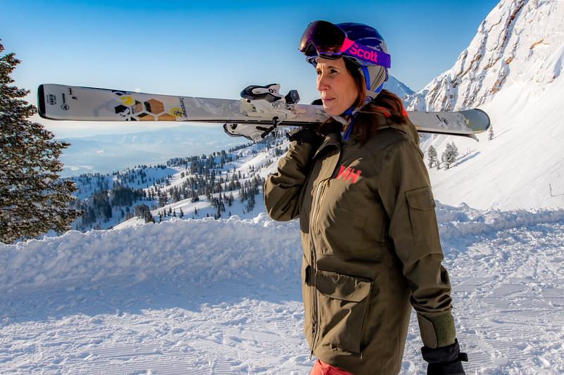 Snowbasin Marketing Shoot-Family-March RLT 2019-4457