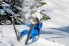 Snowbasin Marketing Shoot-Family-March RLT 2019-4715