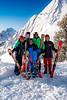 Snowbasin Marketing Shoot-Family-March RLT 2019-4424