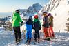 Snowbasin Marketing Shoot-Family-March RLT 2019-4287