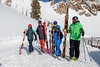 Snowbasin Marketing Shoot-Family-March RLT 2019-4969