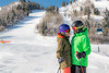 Snowbasin Marketing Shoot-Family-March RLT 2019-4835