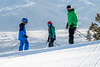 Snowbasin Marketing Shoot-Family-March RLT 2019-4662