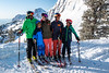 Snowbasin Marketing Shoot-Family-March RLT 2019-4372