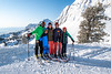 Snowbasin Marketing Shoot-Family-March RLT 2019-4383