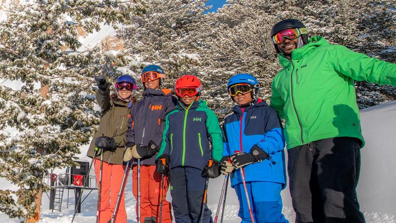 Snowbasin Marketing Shoot-Family-March RLT 2019-4256