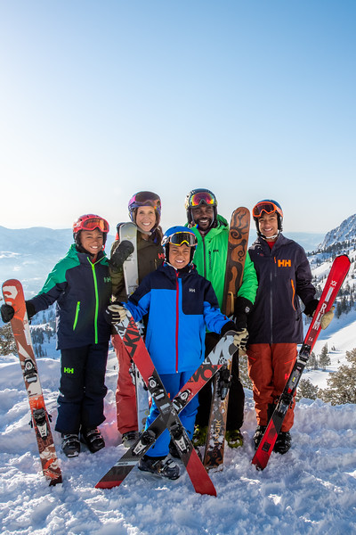 Snowbasin Marketing Shoot-Family-March RLT 2019-4413