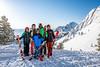 Snowbasin Marketing Shoot-Family-March RLT 2019-4414