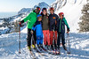 Snowbasin Marketing Shoot-Family-March RLT 2019-4378