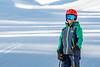 Snowbasin Marketing Shoot-Family-March RLT 2019-4721