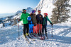 Snowbasin Marketing Shoot-Family-March RLT 2019-4364