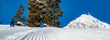 Snowbasin Marketing Shoot-Family-March RLT 2019-4692
