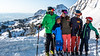 Snowbasin Marketing Shoot-Family-March RLT 2019-4368-2
