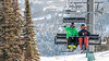 Snowbasin Marketing Shoot-Family-March RLT 2019-4228