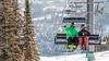 Snowbasin Marketing Shoot-Family-March RLT 2019-4228