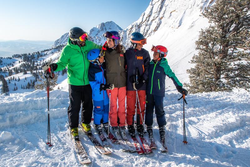 Snowbasin Marketing Shoot-Family-March RLT 2019-4359