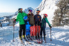 Snowbasin Marketing Shoot-Family-March RLT 2019-4362