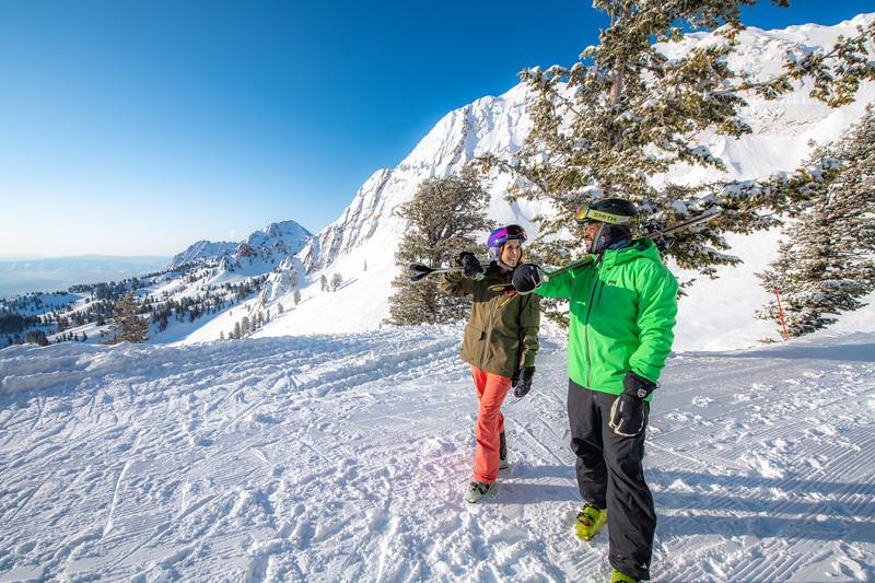 Snowbasin Marketing Shoot-Family-March RLT 2019-4400