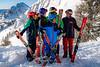 Snowbasin Marketing Shoot-Family-March RLT 2019-4440