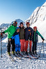 Snowbasin Marketing Shoot-Family-March RLT 2019-4384